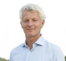 Gerry Haag