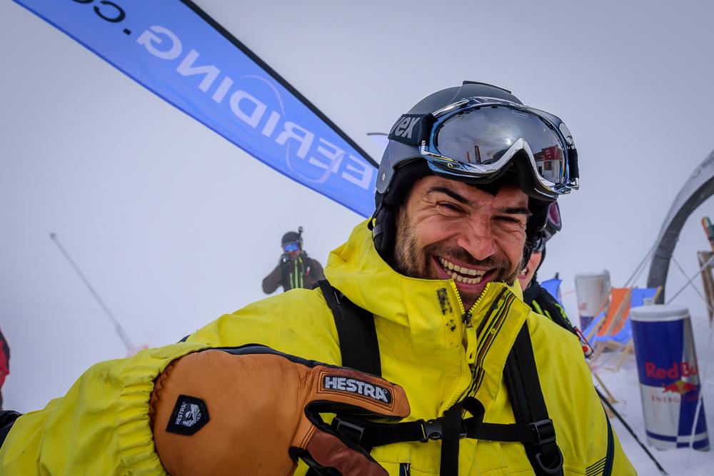 Stefan Gröner