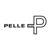 PeleP_logo_web