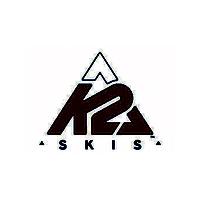 skisk2