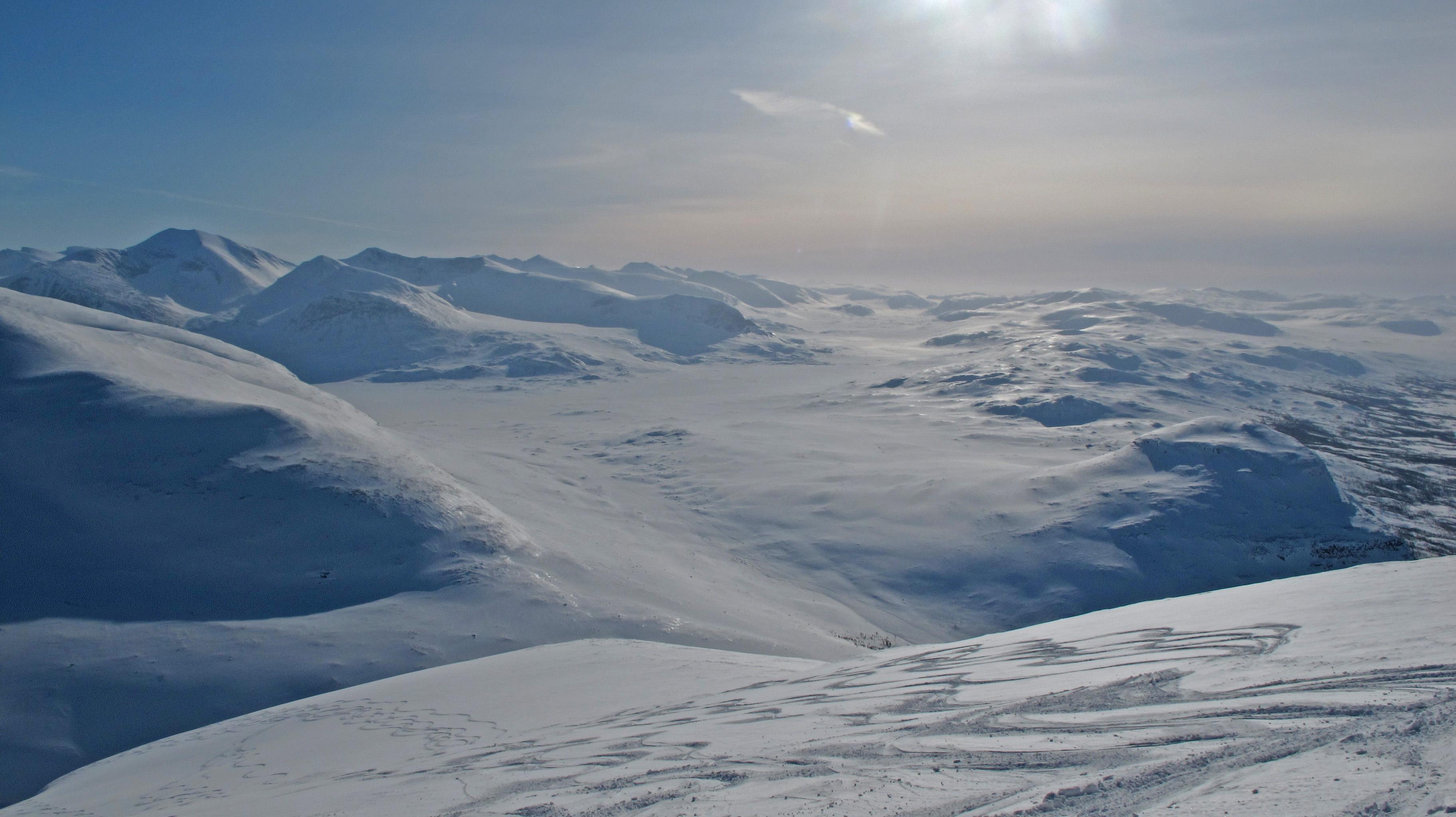 HELISKI SWEDEN SKIING (13)